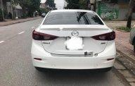 Bán Mazda 3 1.5 AT đời 2018, màu trắng, giá tốt giá 685 triệu tại Hà Tĩnh