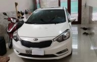 Cần bán gấp Kia K3 sản xuất 2014, màu trắng, 510tr giá 510 triệu tại Đồng Nai