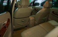Bán xe Innova 2008, xe đẹp xem xe tại nhà giá 378 triệu tại Bình Dương