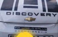 Bán ô tô Chevrolet Spark đời 2003, màu trắng, 142tr giá 142 triệu tại Tp.HCM