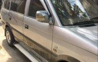 Cần bán xe Mitsubishi Jolie đời 2005, giá tốt giá 110 triệu tại Bình Dương