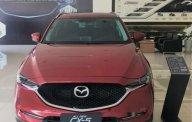 Bán Mazda CX 5 năm 2018, màu đỏ, giá 899tr giá 899 triệu tại Đà Nẵng