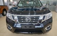 Bán xe Nissan Navara bán xe chạy Tết giá 629 triệu tại Đồng Nai
