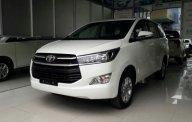 Bán Innova 2.0E 2018, tặng BH, khuyến mãi lớn, xe mới 100% giá 746 triệu tại Tp.HCM