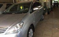 Bán Toyota Innova G năm 2008, màu bạc như mới giá 435 triệu tại Tây Ninh