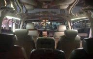 Bán Hyundai Starex sản xuất 2011, màu trắng, xe nhập chính chủ, 540tr giá 540 triệu tại Đà Nẵng