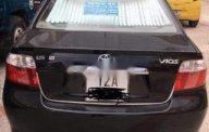 Bán Toyota Vios 2007 số sàn, xe chạy tốt, không lỗi giá 172 triệu tại Lạng Sơn