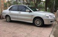 Bán xe Mitsubishi GLX sản xuất năm 2005 số tự động giá 210 triệu tại Hà Nội