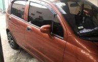 Cần bán xe Daewoo Matiz 1999, nhập khẩu giá 72 triệu tại Tp.HCM
