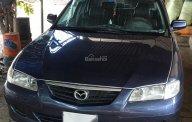 Bán Mazda 626 2002 nhập khẩu Japan giá 162 triệu tại BR-Vũng Tàu