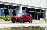 Mazda Phạm Văn Đồng - Bán Mazda CX-5 2018 '' màu mới'' - Tặng 01 năm BHVC, LH 0702020222 nhận ưu đãi giá 899 triệu tại Hà Nội