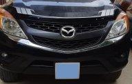 Bán Mazda BT-50 đời 2013 máy dầu, tự động, bản full 2 cầu điện giá 478 triệu tại Tp.HCM