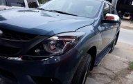 Bán xe Mazda BT 50 sản xuất năm 2013, xe nhập, giá tốt giá 410 triệu tại Nghệ An