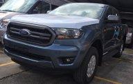 Cần bán Ford Ranger XLS AT sản xuất năm 2018, xe nhập. LH 0989022295 tại Cao Bằng giá 650 triệu tại Cao Bằng