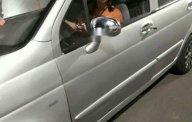 Cần bán Daewoo Matiz SE 2007, màu bạc, nhập khẩu   giá 120 triệu tại Tp.HCM