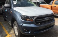 Cần bán xe Ford Ranger XLS AT sản xuất năm 2018, nhập khẩu, 650 triệu, LH 0987987588 tại Cao Bằng giá 650 triệu tại Cao Bằng