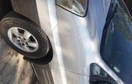 Bán ô tô Hyundai Starex đời 2004 màu bạc, giá tốt nhập khẩu nguyên chiếc giá 205 triệu tại Hà Nội