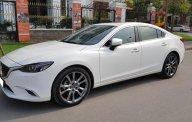 Cần tiền gấp bán xe Mazda 6 trắng Ngọc Trinh giá 967 triệu tại Tp.HCM