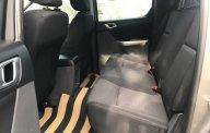 Bán ô tô Mazda BT 50 2.2L 4x4 MT năm 2015, màu xám, xe đẹp giá 485 triệu tại Bình Dương