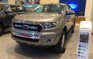 Bán Ford Ranger XLT MT đời 2018, nhập khẩu nguyên chiếc, 754tr LH 0989022295 Tại Cao Bằng giá 754 triệu tại Cao Bằng