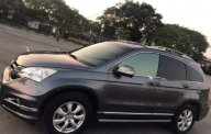 Cần bán lại xe Honda CR V AT sản xuất 2010 như mới giá 560 triệu tại Hải Dương