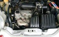 Cần bán xe Matiz đời 2007, đăng kí tháng 12, chính chủ giá 90 triệu tại Cần Thơ