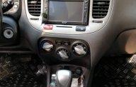 Cần bán xe Kia Rio AT sản xuất năm 2008, xe rin chủ ít sử dụng còn rất mới giá 245 triệu tại Đồng Nai