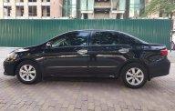 Toyota Corolla altis 1.8G 2009 số tự động, đẹp nhất nhì Hà Nội giá 475 triệu tại Hà Nội