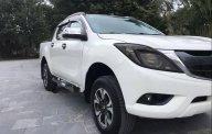 Bán Mazda BT 50 2.2 số tự động 2016, cực đẹp không lỗi nhỏ giá 565 triệu tại Nghệ An