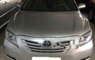 Bán Camry 2007 AT nhập khẩu nguyên chiếc, xe không lỗi giá 525 triệu tại Đồng Nai