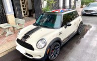 Bán ô tô Mini Cooper S model 2009, màu kem (be), xe nhập, giá tốt giá 439 triệu tại Tp.HCM