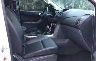 Bán Mazda BT 50 2.2AT 2016, màu trắng, nhập khẩu nguyên chiếc còn mới giá 565 triệu tại Nghệ An