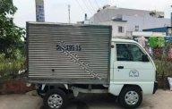 Bán Suzuki đời 2004, xe gia đình sử dụng chở vải, đi giữ gìn, máy êm giá 76 triệu tại Tp.HCM