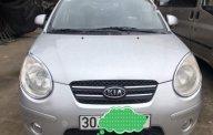 Cần bán gấp xe Kia Morning số sàn, đời 2009 giá 150 triệu tại Vĩnh Phúc
