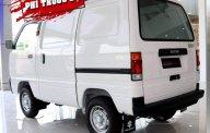 Suzuki van chạy giờ cấm trong thành phố giá 293 triệu tại Tp.HCM
