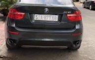 Bán xe cũ BMW X6 đời 2014, xe nhập, giá tốt giá 880 triệu tại Tp.HCM