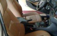 Bán BMW 3 Series 318i sản xuất năm 2004, nhập khẩu nguyên chiếc chính chủ giá 285 triệu tại Tp.HCM