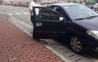 Cần bán xe Toyota Vios MT đời 2007, nhập khẩu xe gia đình, 270tr giá 270 triệu tại Tp.HCM