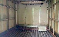 Bán Hyundai Porter đông lạnh 1T sản xuất năm 2001 giá 65 triệu tại Tp.HCM