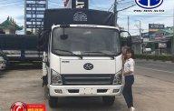 Xe tải Hyundai 7 tấn 3 ga cơ thùng dài 6m2, giá mềm giá Giá thỏa thuận tại Đồng Tháp