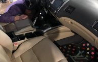 Bán Honda Civic 1.8 MT sản xuất 2008, màu bạc giá 315 triệu tại Thái Nguyên