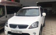 Bán Mitsubishi Zinger sản xuất 2011, 350 triệu giá 350 triệu tại Vĩnh Phúc