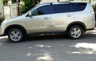 Cần bán Mitsubishi Zinger MT sản xuất 2009, màu bạc  giá 295 triệu tại Đà Nẵng