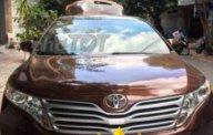 Cần bán xe Toyota Venza 2.7 sản xuất năm 2009, nhập khẩu Mỹ giá 845 triệu tại BR-Vũng Tàu