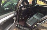 Cần bán lại xe BMW 3 Series 318i sản xuất năm 2004, màu đen, xe đẹp giá 266 triệu tại Hà Nội