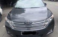 Bán xe cũ Toyota Venza năm 2009, xe nhập giá 735 triệu tại Tp.HCM