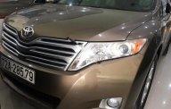 Cần bán lại xe Toyota Venza 2.7 AWD 2010, màu nâu, nhập khẩu nguyên chiếc   giá 930 triệu tại Bình Dương