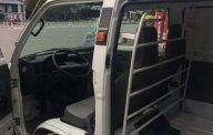 Bán Suzuki Blind Van sản xuất năm 2014, màu trắng giá 190 triệu tại Tp.HCM