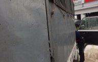 Bán xe tải Suzuki Carry 5 tạ thùng bạt màu trắng, sản xuất năm 2008, đăng ký lần đầu năm 2011 giá 115 triệu tại Thái Bình