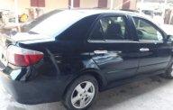 Bán xe Toyota Vios MT đời 2007, giá 215tr giá 215 triệu tại Tuyên Quang